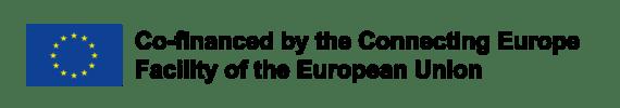 EUROLogin 2020